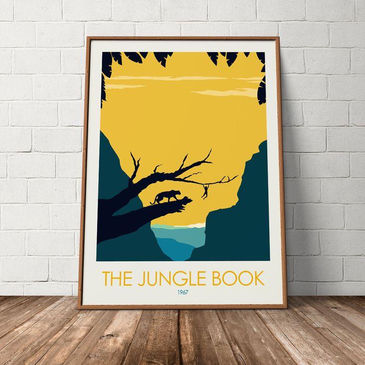 The 232 best Pixelnoise Studio Prints images on Pinterest