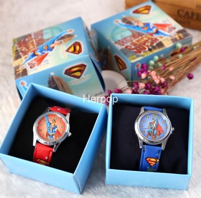 Best 25 Superman Party Favors Ideas On Pinterest Super