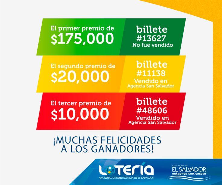 El Salvador: Lotería nacional de Beneficencia celebro el sorteo La Millonaria Nº 2028 del miercoles 25 Febrero 2015. Ver el Boletin Oficial: http://wwwelcafedeoscar.blogspot.com/2015/02/Loteria-nacional-de-El-Salvador-sorteo-La-Millonaria.html