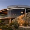 Gorgeous Coastlands House Gets 80% of its Power From the California Sun Coastlands House by Carver + Schicketanz – Inhabitat - Sustainable Design Innovation, Eco Architecture, Green Building