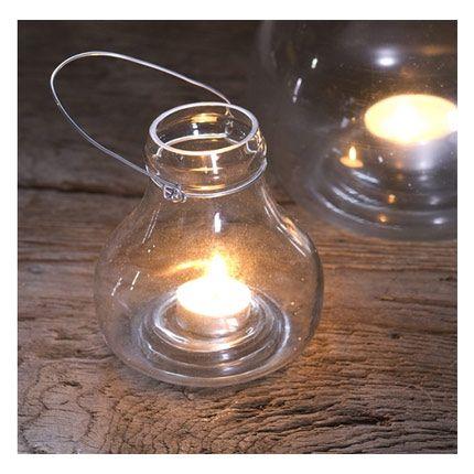 Deepti Lanterns