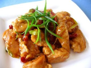 28 best easy chinese food recipes images on pinterest chinese food chinese food recipes general tsos chicken recipe forumfinder Image collections