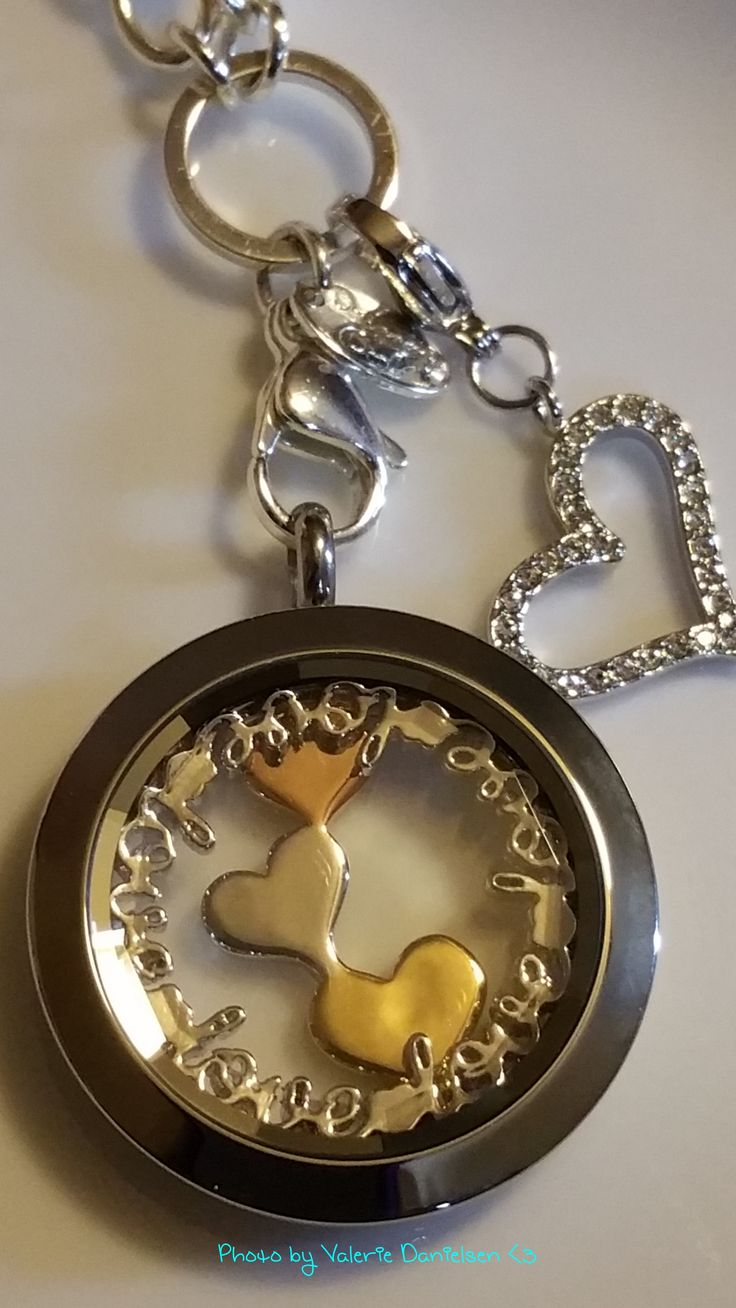 623 best origami owl ideas images on pinterest origami