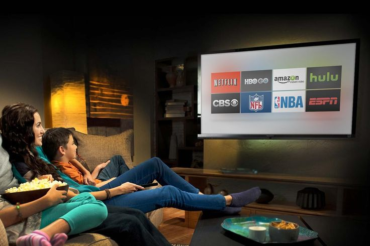 Cord cutters may cost cable companies $1 billion over the next year