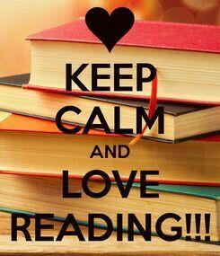 Ama leggere!
