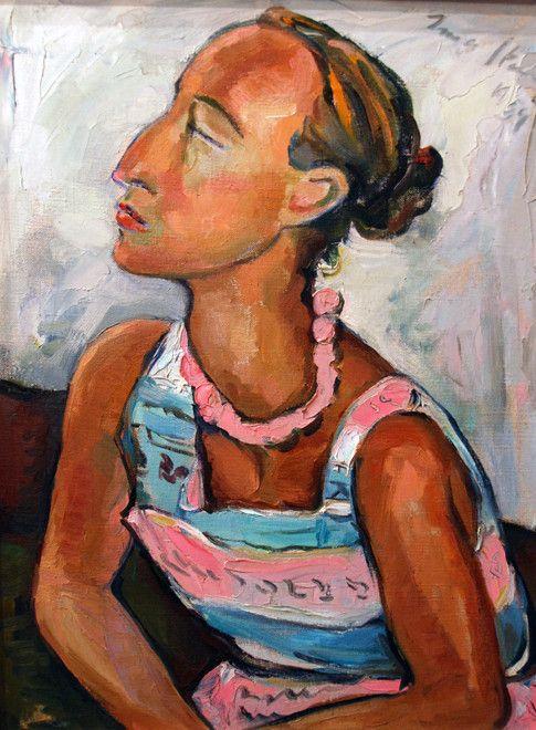 /portrait-of-helene-kriel-by-irma-stern