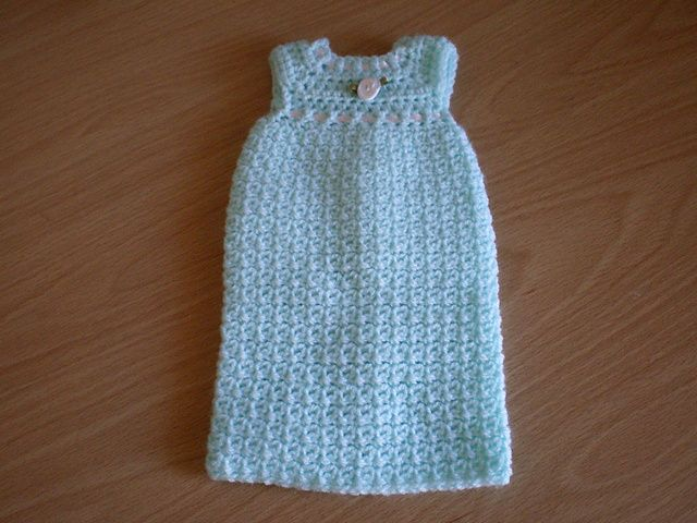Micro Preemie Knitting Patterns : 17 Best images about Burial Outfits for Babies (Preemie/Micro-Preemie and Ful...