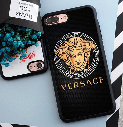 Luxury Versace Wood Logo High Quality Case For iPhone 7 7 Plus 6 6s Plus Cover #UnbrandedGeneric #iPhone #Hard #Case #Cover #iPhone_Case #accessories #Cover_Case #Apple #Mobile #Phone #Protector #Gadget #Android #eBay #Amazon #Fashion #Trend #New #Best #Best_Selling #Rare #Cheap #Limited #Edition #Trending #Pattern #Custom_Design #Custom #Design #Print_On #Print #iPhone4 #iPhone5 #iPhone6 #iPhone7 #iPhone6s #iPhone7plus #iPhone6plus #Samsung #Galaxy #iPhone6+ #iPhone7+ #SamsungS7…