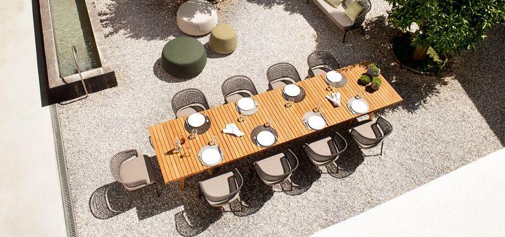 18 best Outdoor Leisure Furniture images on Pinterest Decks