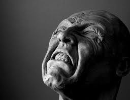 """""""You will delight me twice as much again if you say they died in agony"""" - Euripides' Medea"""