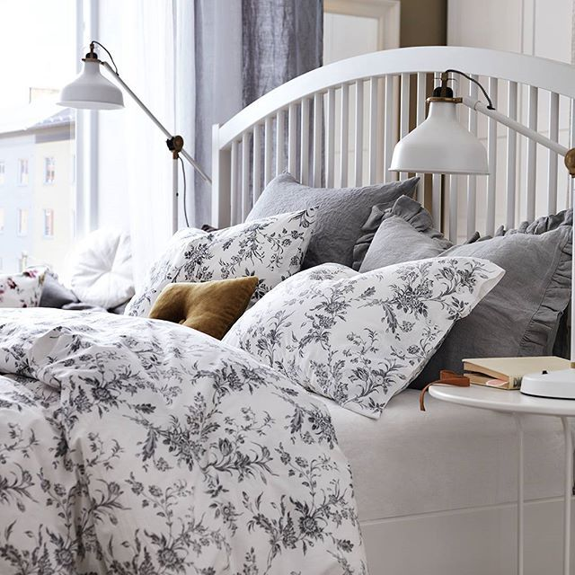 1000 ideas about ikea duvet on pinterest paint
