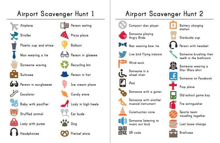 ... Scavenger Hunt Clues, Christmas Scavenger Hunt and Treasure Hunt