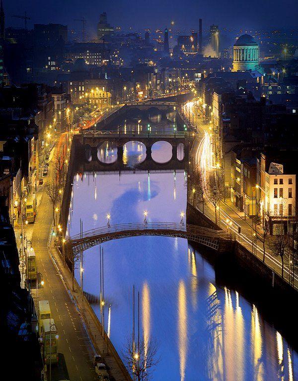 Best 25 Dublin Ireland Map Ideas On Pinterest Dublin
