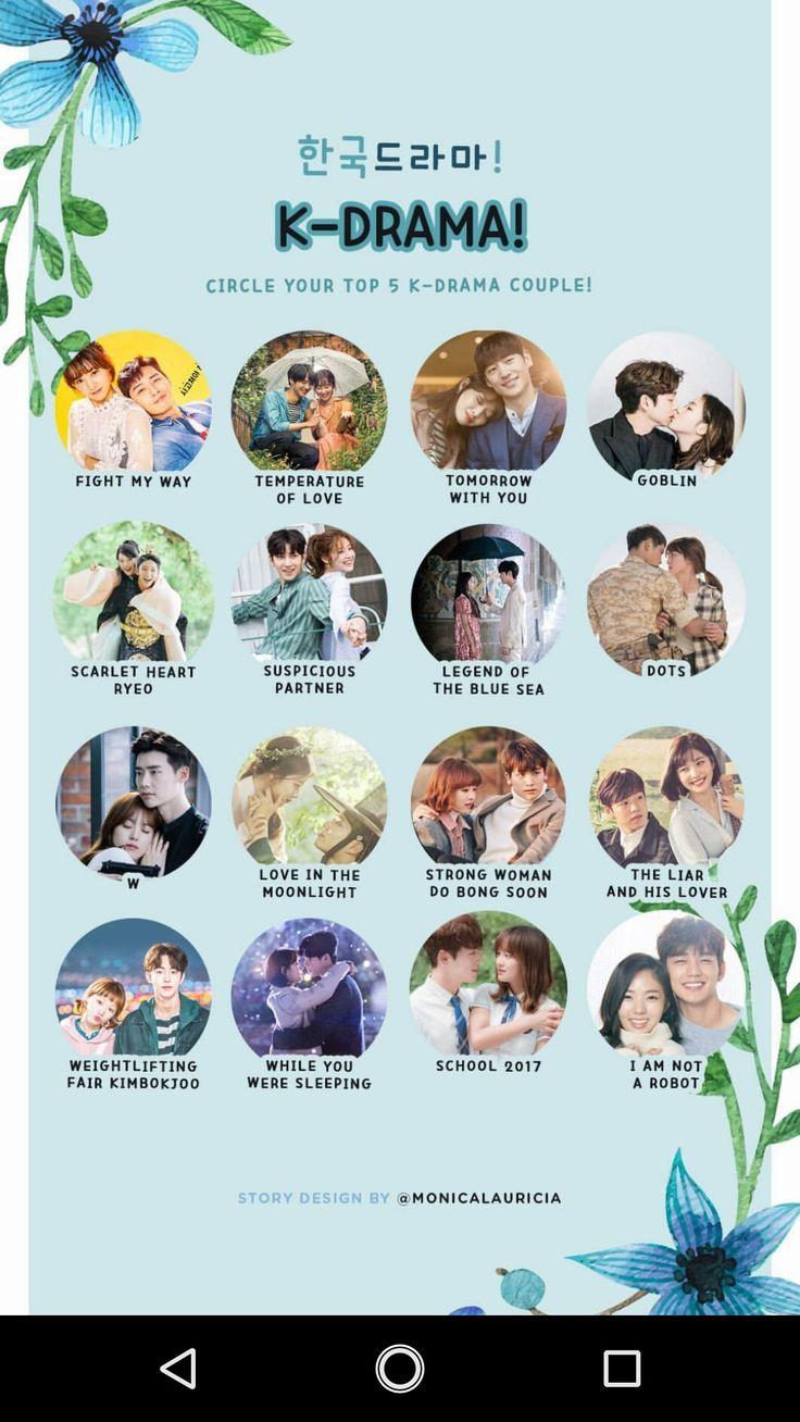 Pin oleh Xiwanghope di Templates Film romantis, Buku