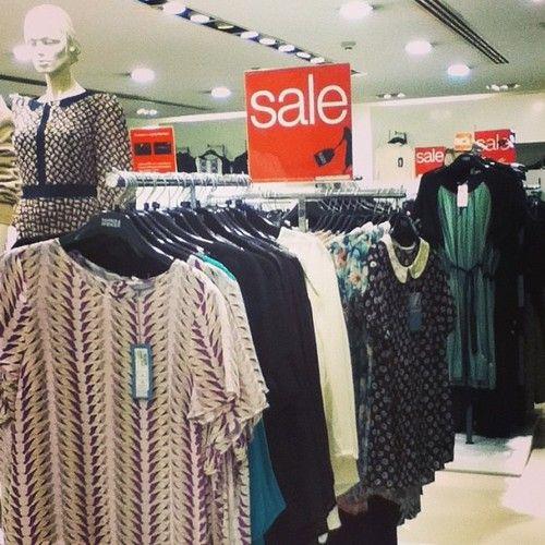 Sale Alert: Marks & Spencer | dressmeupbuttercup.com