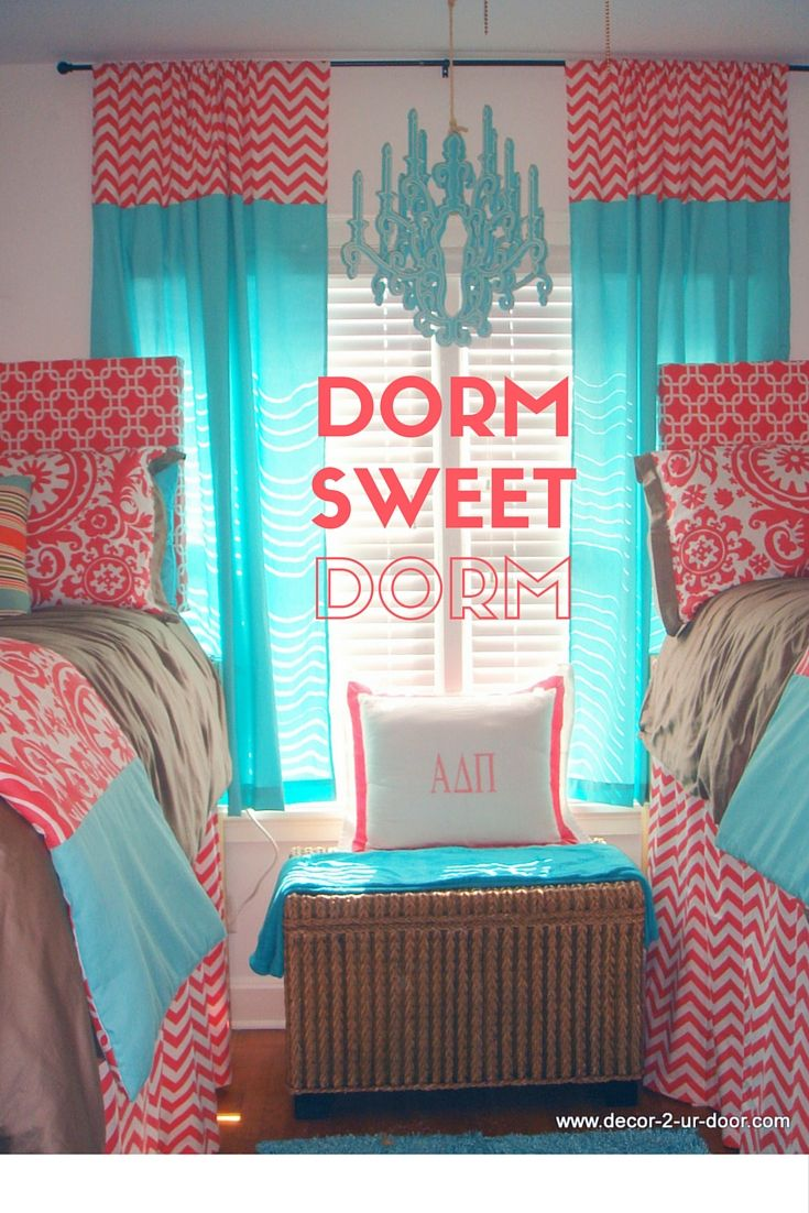 11 Best Images About Natalie 39 S Dorm On Pinterest Dorm