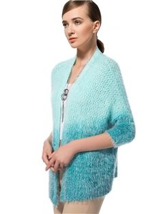 102 best Tidestore Cardigans images on Pinterest | Cardigans ...
