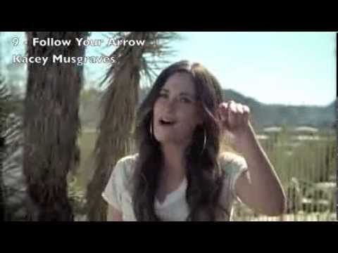 Top 20 Country Songs of 2014 - YouTube