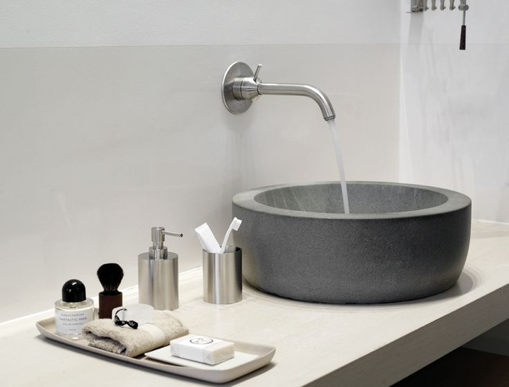Bathware - Piet Boon by FORMANI