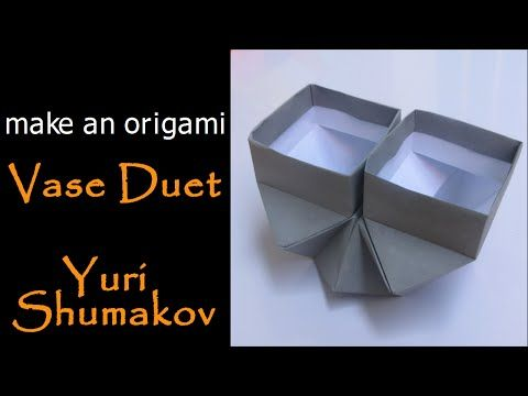 1108 best origami boxes & containers images on pinterest ... tommy clancy box tomoko fuse tutorial mitsubishi box truck fuse box