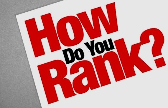 Video Tutorial: How To Get Ranked Google FAST and DOMINATE Your Competition Using These SIMPLE Tweaks: http://goo.gl/xkTUy