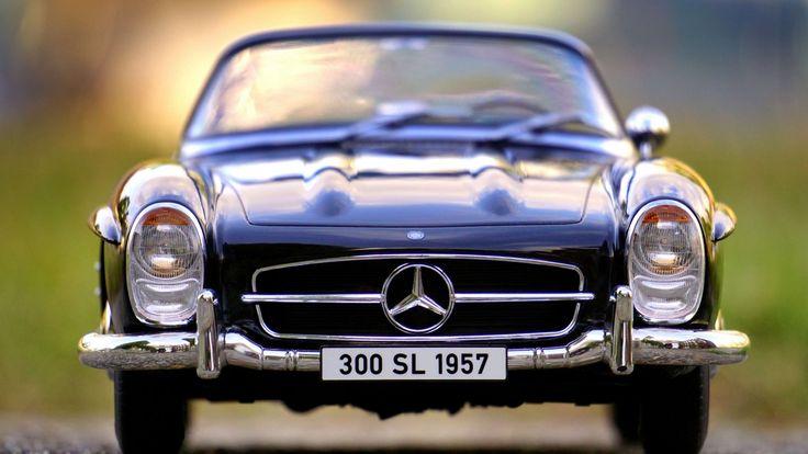 #1950s #1957 #300 sl #auto #automobile #automotive #badge #black #black white #brand #car #classic #design #emblem #headlight #icon #insignia #limited #logo #luxury #mercedes #motor #old #retro #symbol #vehicle #vintage #mercedesvintagecars