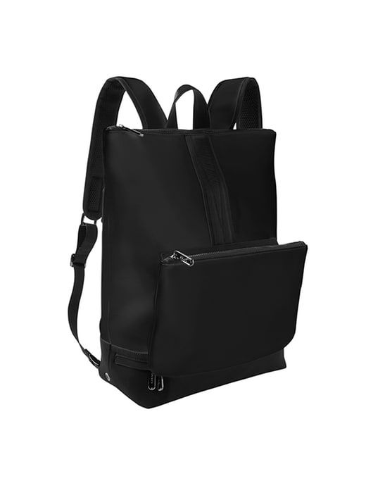 cb9550cd34bcf Waterproof backpack with removable front pouch that converts to a  crossbody!!!