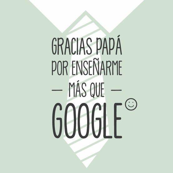 mr wonderful dia del padre - Google Search