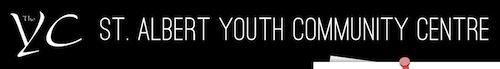 St. Albert Youth Community Centre