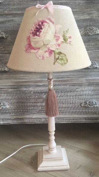 17 meilleures images propos de luminaires sur pinterest lampe en dentelle shabby chic et. Black Bedroom Furniture Sets. Home Design Ideas