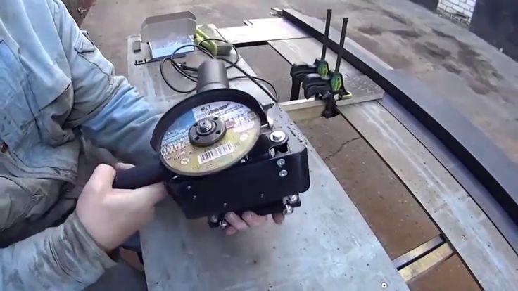 17 mejores ideas sobre inventos caseros en pinterest - Como acabar con los ratones en casa ...