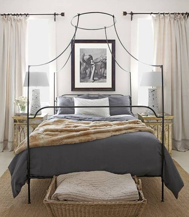 Bedroom , Soothing Calming Colors For Bedrooms : Calming