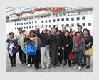 Shore Excursions for Baltic cruise passengers from the Port of Gdynia or the Port of Gdansk www.trip2gdansk.pl