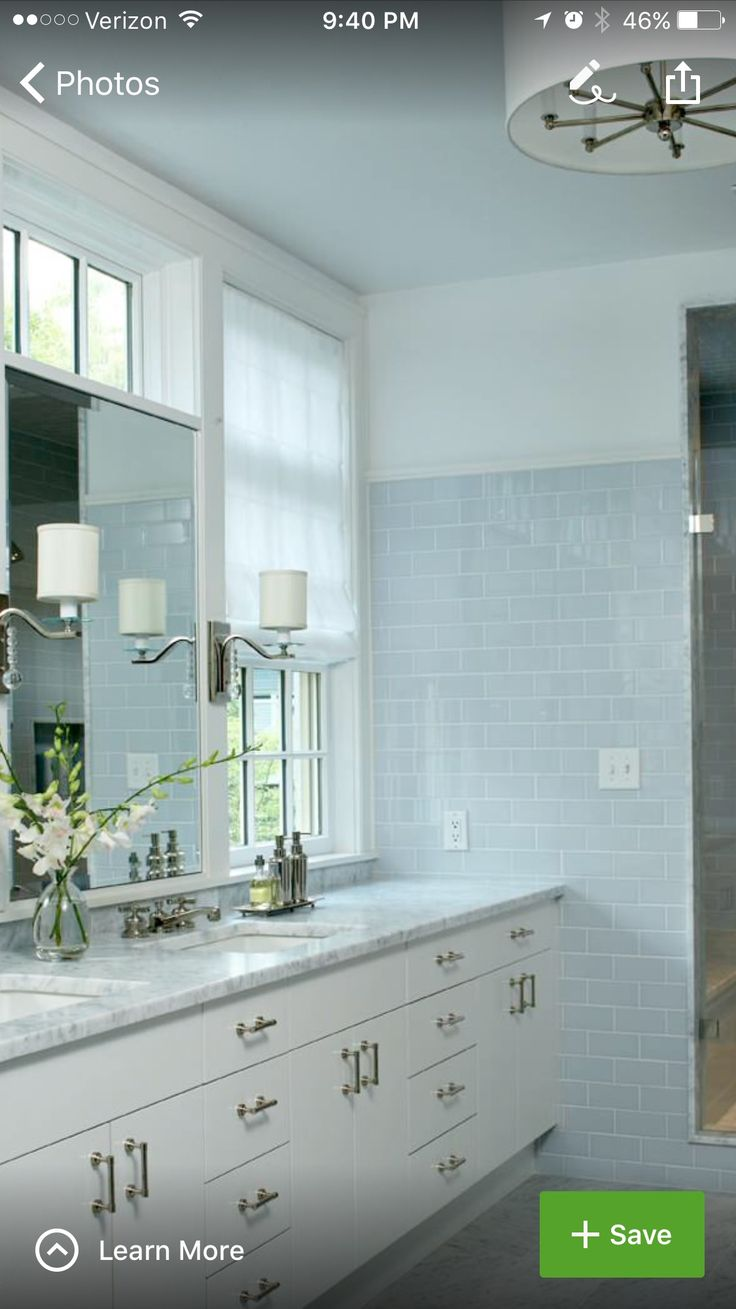 22 best Metropolitan - from the Residence collection images on ...