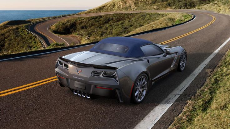 build your own vehicle options cars pinterest corvettes. Cars Review. Best American Auto & Cars Review