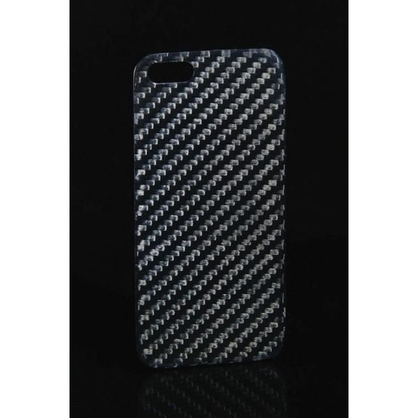 coque iphone 6 carbone veritable   Electronic products, Phone ...