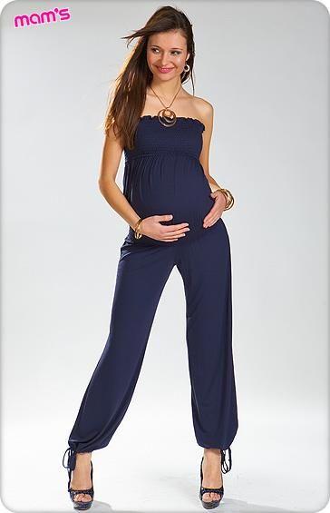 Mams летние костюмы для беременных