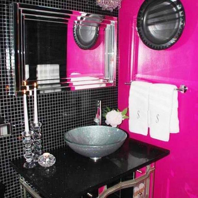 46 Best Bathroom/Comfort Room/Toilet Designs Images On
