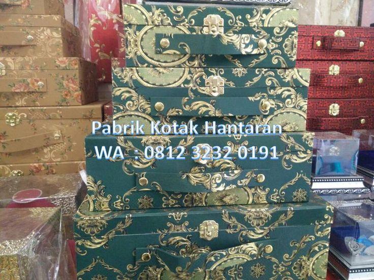 DISKON, Kotak Hantaran Kayu, Kotak Hantaran Kayu Putih, Kotak Hantaran Kawin, Kotak Hantaran Kulit, Kotak Hantaran Kawinan, Kotak Hantaran Lamaran, Kotak Hantaran Lamaran Surabaya, Kotak Hantaran Balikpapan, Kotak Hantaran Lamaran Murah, Kotak Hantaran Lebaran.  Buruan Order sebelum Kehabisan  Jual Kotak Hantaran Bubu Indira WA : 0812 3223 0191 Jakarta
