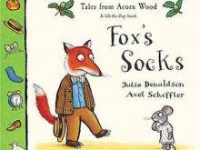 Kids book lists | Scottish Book Trust