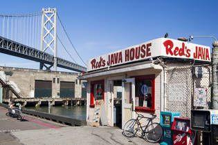 134 Best San Francisco Architecture Images On Pinterest