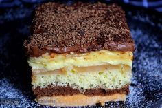 prajitura cu mere si 2 creme vanilie si ciocolata 105222.jpg