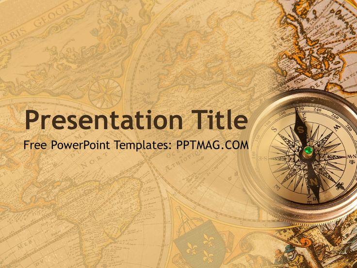13 best Фоны для презентаций images on Pinterest Background - history powerpoint template
