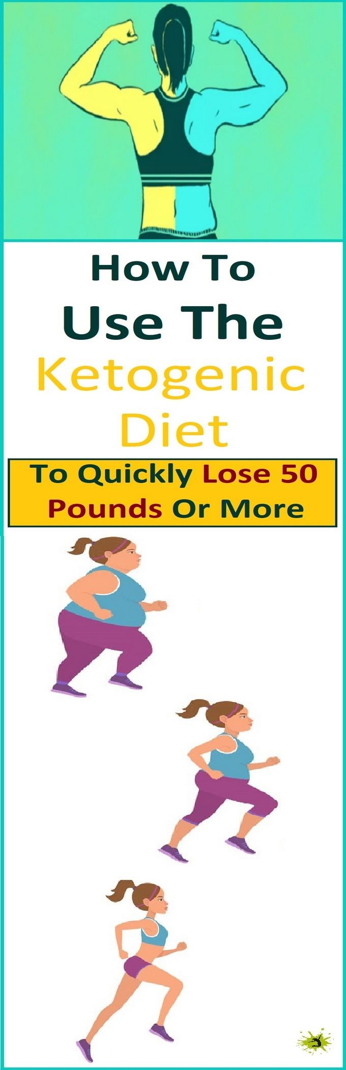 Many people try to lose weight nowadays. Some will be lucky enough to do it, but some won't, so they will eventually quit. In this article, we're going to show you how to lose weight #keto #ketodiet #ketogenic #ketogenicdiet #ketorecipes #recipe #weightlossrecipes #diet #healthy