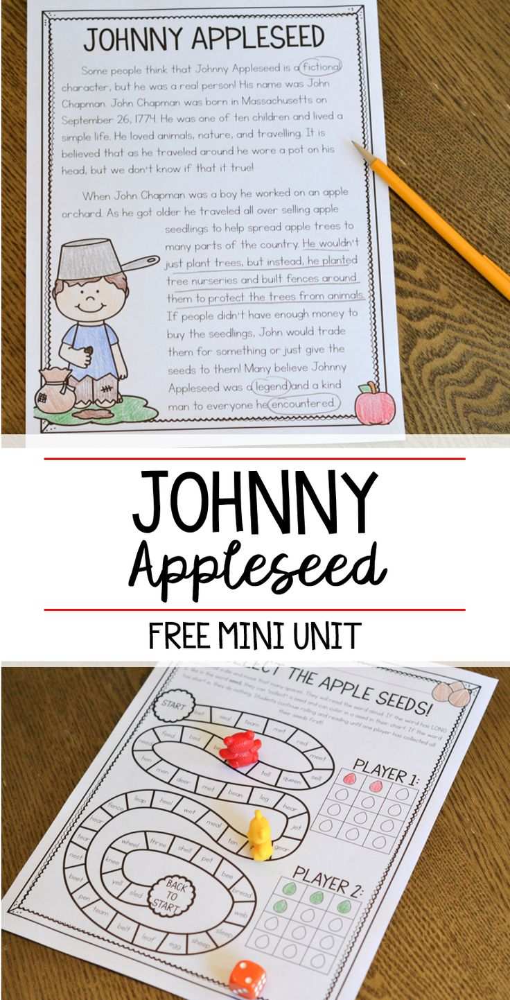 22 best close reading images on pinterest guided reading