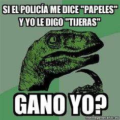 Spanish jokes for kids, chistes para niños. #Spanish humor #humor en español