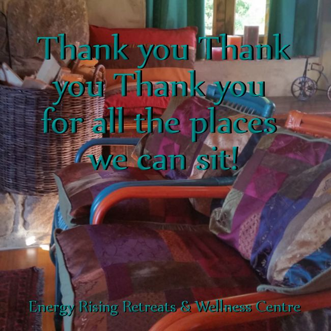 Thank you Thank you Thank you #EnergyRisingRetreats #Retreats #Fun #Abundance https://www.facebook.com/EnergyRisingRetreatsAustralia