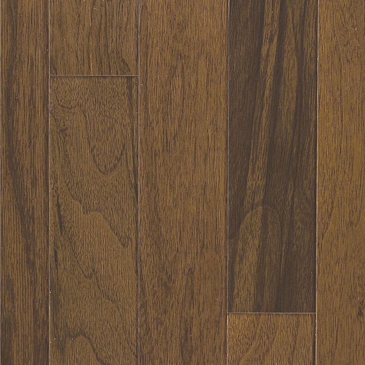 best Flooring  on Pinterest