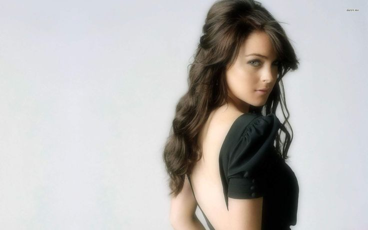 Lindsay Lohan HD Wallpapers and Backgrounds