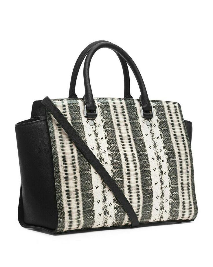 Michael Kors çantaları ikinci el fiyatlarla Kapişle'yin !! #kapisle #kapislekadin #fashion #womensfashion #bag #michaelkors #shopping #luxuryshopping #instafashion